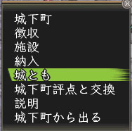 Nol12071202